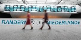 'Ons taalgebied krijgt internationale zichtbaarheid voor de komende tien jaar'