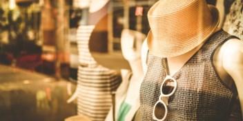 Versterk uw positie als retailer met een omnichannel-benadering