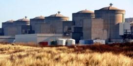 Kernenergie maakt stroom duurder