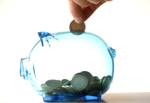 Grote meerderheid Belgen verwerpt verhoging pensioenleeftijd