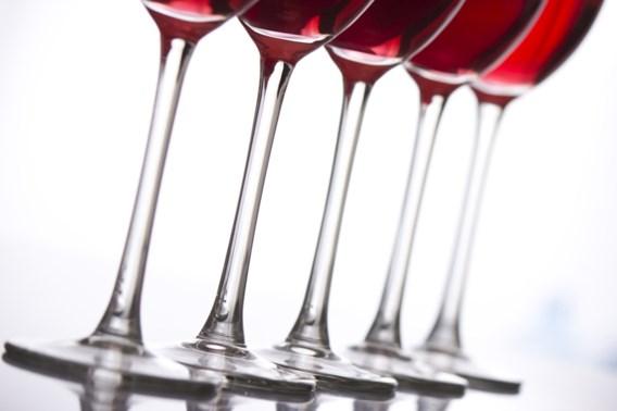 Belgische wijnbouwers lanceren label '100% Belgisch'