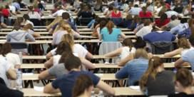 Populariteit lerarenopleiding blijft dalen aan hogescholen