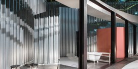De 25ste editie van de Biënnale Interieur in 25 beelden