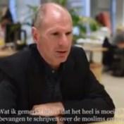 Dit leerde onze correspondent over moslims in België