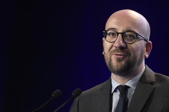 EU vraagt uitleg bij Belgische begroting