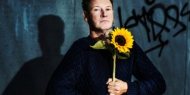 Vlaamse stand-upcomedians slaan handen in elkaar voor geheim project