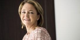 Bernard Gilliot wordt nieuwe voorzitter van VBO