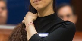 Hoop dooft voor Jezidi-seksslavinnen