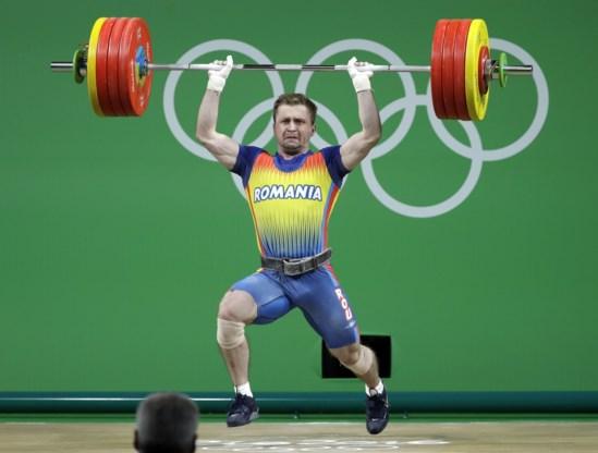 """WADA: """"Dopingcontroles tijdens Olympische Spelen in Rio lieten veel te wensen over"""""""