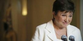 Europees begrotingscommissaris neemt ontslag