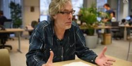HERBEKIJK. Marc Reynebeau over de opstand tegen de elite