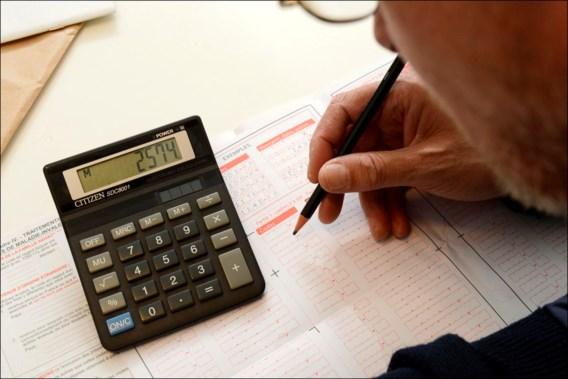 Slimme brief fiscus doet vergeetachtige belastingbetalers snel betalen