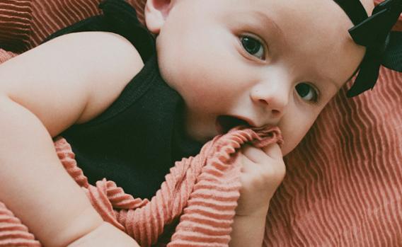 Gentenaars hebben oplossing voor kinderen die te snel uit hun kleren groeien