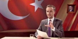 Vonnis in zaak-Erdogan tegen Duitse komiek in februari