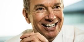 Belg De Maeseneire voorgedragen als voorzitter Barry Callebaut