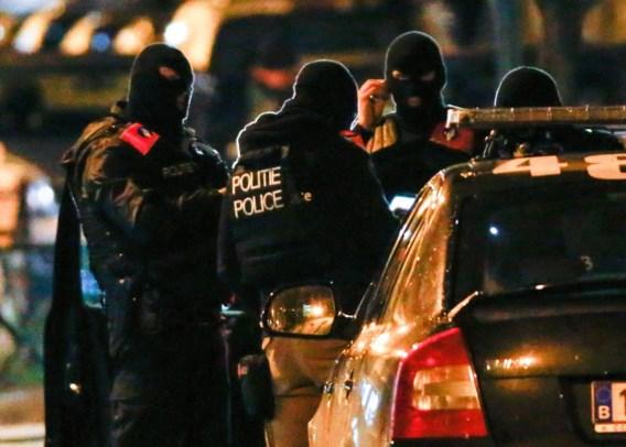 Human Rights Watch beschuldigt België van politiegeweld