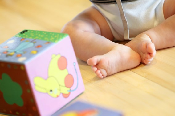 Tarief voor kinderopvang volgens inkomen stijgt