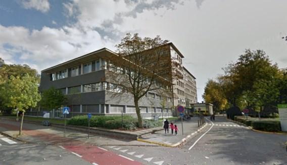 Ziekenhuis Sint-Erasmus verdwijnt grotendeels uit Borgerhout