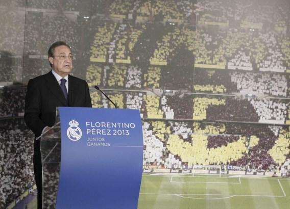 Real Madrid betaalt 20,3 miljoen euro illegale overheidssteun terug