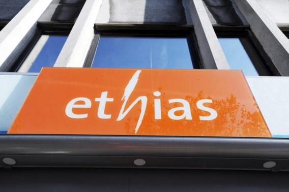 Ethias probeert opnieuw spaarproduct met levenslang hoge rentes af te kopen