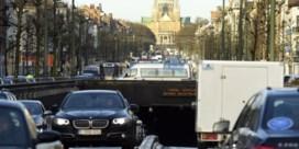 'Tunnels zijn niet de oplossing, maar het probleem'