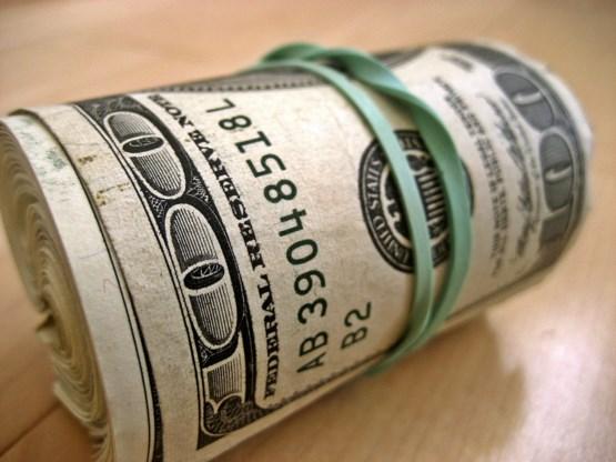 Cruciale cash