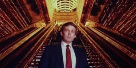 De verleidelijke persoonlijkheid van Donald Trump