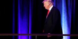 Wat te verwachten van president Trump?