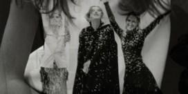 Antwerps MoMu focust op Margiela bij Hermès