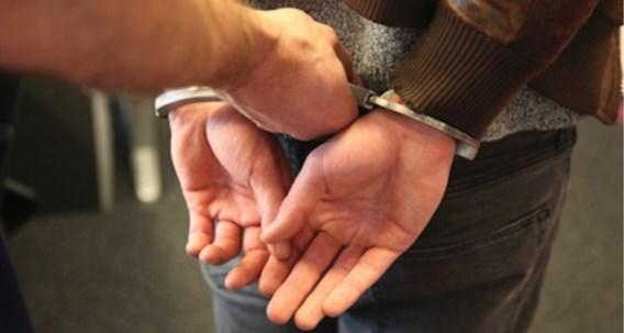 ASSISEN. Patrick Marneffe krijgt 15 jaar cel voor doodslag op buurman