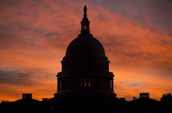 Republikeinen behouden meerderheid in het Huis van Afgevaardigden