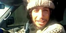 Abaaoud ontsnapte in 2015 aan hinderlaag