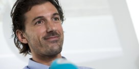 "Fabian Cancellara vreest zwarte gat niet, maar... ""ben al vijf kilo bijgekomen"""