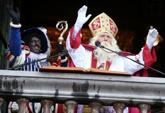 Pietenpact voor Sinterklaasfeest zonder raciale stereotyperingen