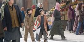 Favoriete boek van de voorbije 80 jaar is 'De Vliegeraar' van Khaled Hosseini