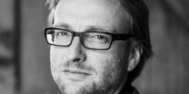 Bart Van Loo: 'Parijs werd al vaker getroffen'