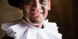 Vaarwel Zwarte Piet, leve Roetpiet