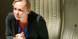 Homans: 'Minderhedenforum krijgt geen subsidies om Zwarte Piet-onzin uit te kramen'