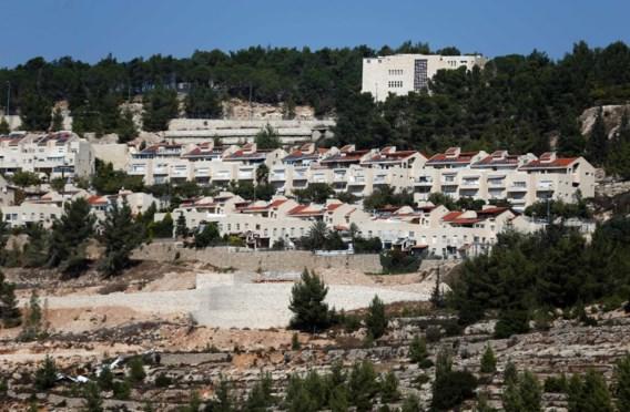 Israëlische ministers keuren legalisering 'wilde' nederzettingen goed