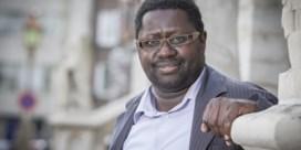 Minderhedenforum wil tweede 'Pietenpact' mee ondertekenen