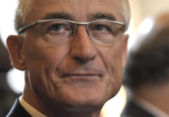 Rekenhof: 'Begroting 2017 is niet in evenwicht'