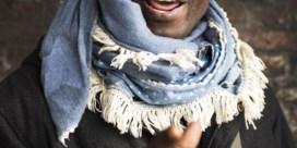 'Laat hem blijven: Zwarte Piet is ook van ons'