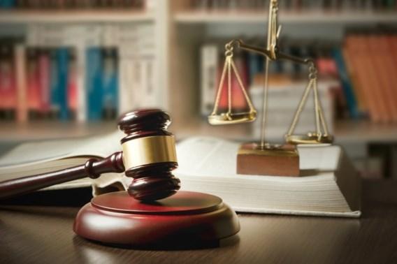 Hof wil 51 getuigen verhoren in zedendossier Chiroleider
