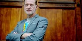 Björn Soenens wordt VRT-correspondent in VS