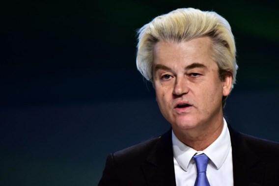 Francken reageert op Wilders: 'We sturen jou ook weer terug'