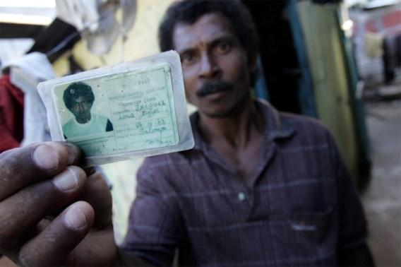 Oorspronkelijke inwoners van Chagoseilanden mogen niet terug naar huis