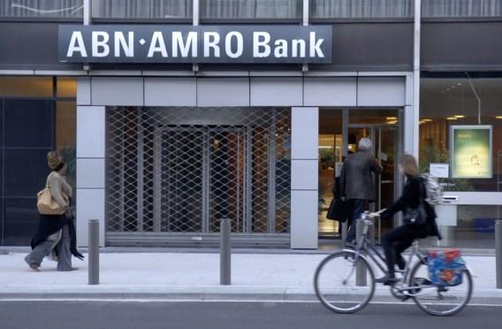 Weer 1.500 banen weg bij ABN Amro