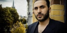 Montasser AlDe'emeh gaat in beroep: 'Mensen hebben mijn handtekening vervalst'