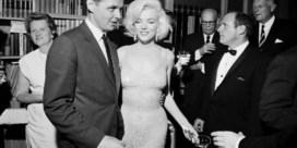 Waarom Marilyns jurk nog meer bloot geeft dat u denkt