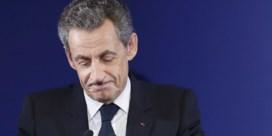 'Sarkozy ne fait plus peur'